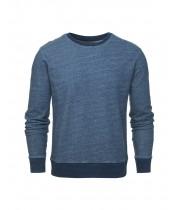 Stanley   Stella - Reklamní textil a zakázková výroba a6d5b634a6