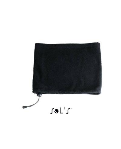 042312e0473 Čepice 2v1 Sol s Blizzard - Reklamní textil a zakázková výroba