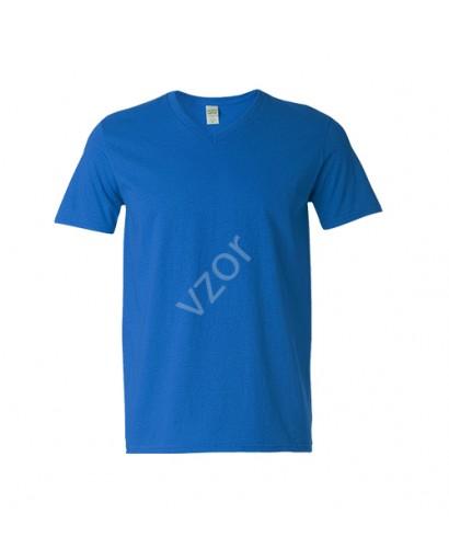 b530a2097b81 T-Shirt2U    Reklamní textil a zakázková výroba